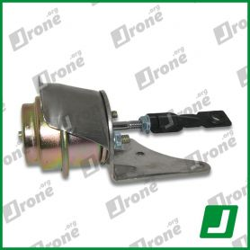 Turbo Actuator Wastegate 454161