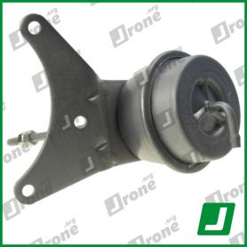 Wastegate for OPEL | 5303-998-0110, 5303-988-0110
