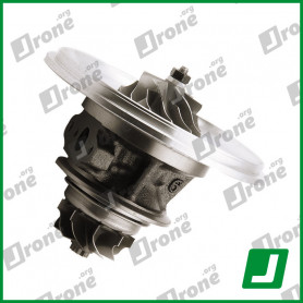 CHRA Cartridge for TOYOTA | 17201-0L030, 17201-30030