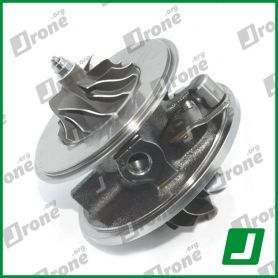CHRA Cartridge for VW | 54399880022, 54399700022