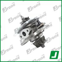 CHRA Turbocharger Cartridge Core JRONE | MITSUBISHI, NISSAN, RENAULT, VOLVO - 1.9 DCI 120 hp |708639