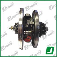 CHRA Turbocharger Cartridge Core   PEUGEOT, CITROEN, FORD - 1.6 HDi 110 hp   753420, 750030 , 740821, 762328