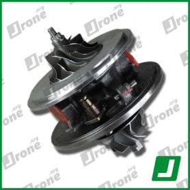 CHRA Cartridge for AUDI   454231-0001, 454231-0003