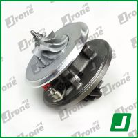 CHRA Turbocharger Cartridge Core JRONE | AUDI, SEAT, VW, SKODA, FORD - 2.0 TDI 136 hp | 724930, 720855, 716216, 716860, 756062