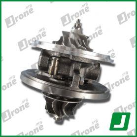 CHRA Cartridge for BMW | 700447-0001, 700447-0003