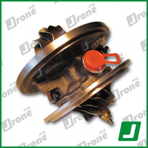 2x la presión del gas amortiguadores gasdämpfer portón trasero 31683225