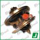 Turbo CHRA Cartridge Core | CITROEN, PEUGEOT | 753556, 756047, 760220