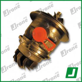 CHRA Cartridge for OPEL   49131-06016, 49131-06007