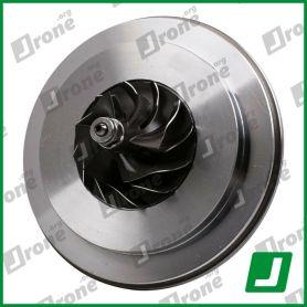 CHRA Cartridge for NISSAN   53039700055, 53039880055