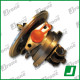 Turbo CHRA Cartridge Core | RENAULT | 701164-0002, 701164-5002S, 725071-0002, 725071-5002S
