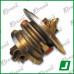 CHRA Cartridge for RENAULT | 701164-0002, 725071-0002