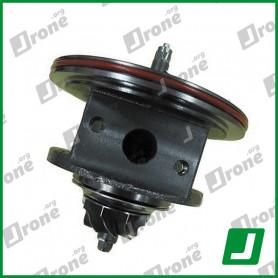 CHRA Cartridge for FIAT   54359880005, 54359700005