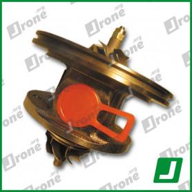 CHRA Cartridge for PEUGEOT | 54359700001, 54359700007