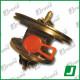 CHRA Turbo Cartouche | CITROEN, FORD, MAZDA, PEUGEOT - 1.4 HDI 68 cv | 5435-971-0009, 5435-970-0021, 5435-988-0009, 5435-970-0007