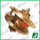 CHRA Turbo Cartouche | BMW, OPEL - 2.5 d  | 710415