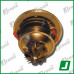 CHRA Cartridge for RENAULT | 454164-0002, 454164-0004