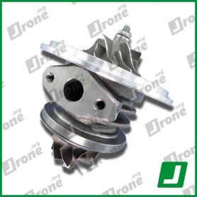CHRA Cartridge for OPEL | 454216-0001, 454216-0002