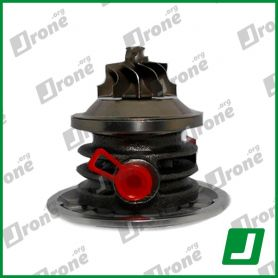 CHRA Cartridge for OPEL | 454082-0002, 454083-0002