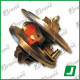 CHRA Cartridge for VW | 454192-0001, 454192-0002