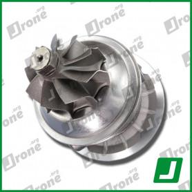 CHRA Cartridge for VW | 454064-5001S, 454064-0001