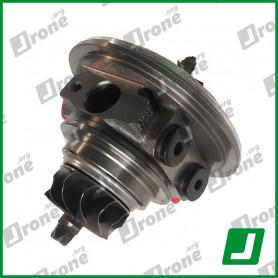 CHRA Turbo Cartouche   PEUGEOT - 1.6 i THP 175 cv   5303-970-0117, 5303-970-0118, 5303-970-0163