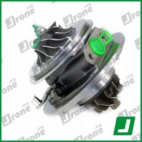 CHRA Cartridge for VW   49377-07421, 49377-07423