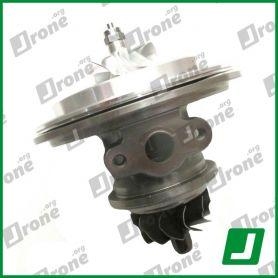 CHRA Cartridge for FIAT   5303-970-0102, 5303-988-0102