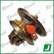 CHRA Cartridge for ALFA ROMEO   454150-0003, 454150-0004