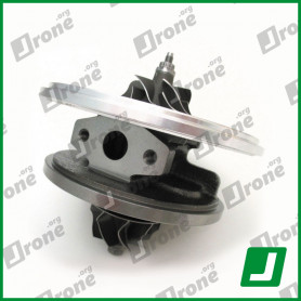 CHRA Cartridge for FORD | 728768-0004, 728768-0005