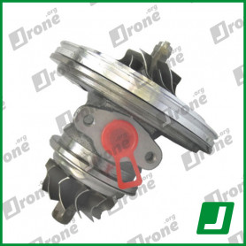 CHRA Cartridge for MERCEDES-BENZ | 53049700057, 53049880057