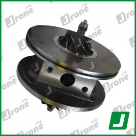 CHRA Cartridge for FIAT   54359700027, 5435-970-0027