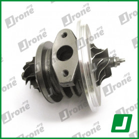 CHRA Cartridge for FORD   452244-0005, 452244-5004