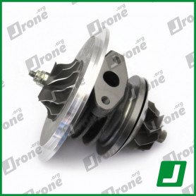 CHRA Cartridge for ROVER | 452098-0002, 452098-0004
