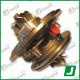 CHRA Cartridge for VW | 49377-07400, 49377-07401