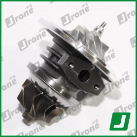 CHRA Cartridge for NISSAN | 452187-0001, 452187-0003