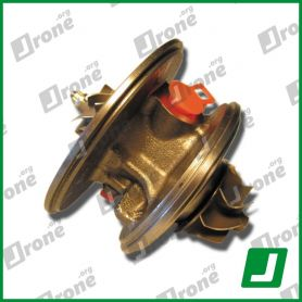 CHRA Cartridge for ALFA ROMEO | 454150-0006, 454150-6