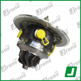 CHRA Cartridge for HYUNDAI | 733952-0001, 733952-5001S