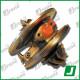 CHRA Cartridge for VW | 454205-0001, 454205-0006