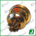 CHRA Cartridge for SAAB | 454219-0001, 454219-0003