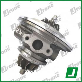 CHRA Cartridge for AUDI | 53039700005, 53039700022