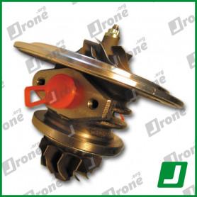 CHRA Cartridge for MERCEDES-BENZ | 700625-0001, 700625-0002