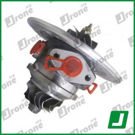 CHRA Cartridge for OPEL | 720168-0001, 720168-0011