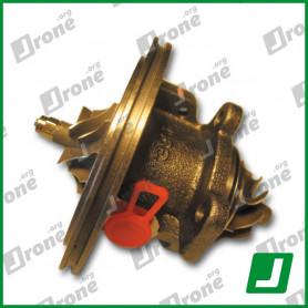CHRA Cartridge for MERCEDES-BENZ | 54399700049, 54399880049