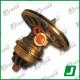 CHRA Cartridge for OPEL | 53149706404, 53149706406