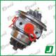 CHRA Cartridge for MITSUBISHI   49135-03101, 49135-03130