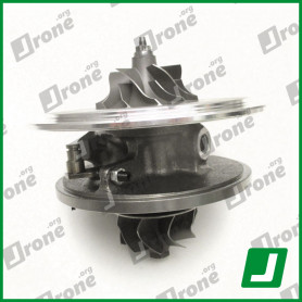 CHRA Cartridge for BMW | 11652287495, 11657794020G