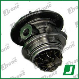 CHRA Cartridge for FIAT | 49135-05130, 49135-05131