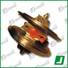 CHRA Cartridge for MERCEDES-BENZ   759688-0002, 759688-0003