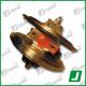 CHRA Turbo Cartouche | MERCEDES BENZ - 2.2 D 109 cv | 759688
