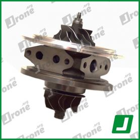 CHRA Cartridge for NISSAN | 750441-5005S, 750441-0005